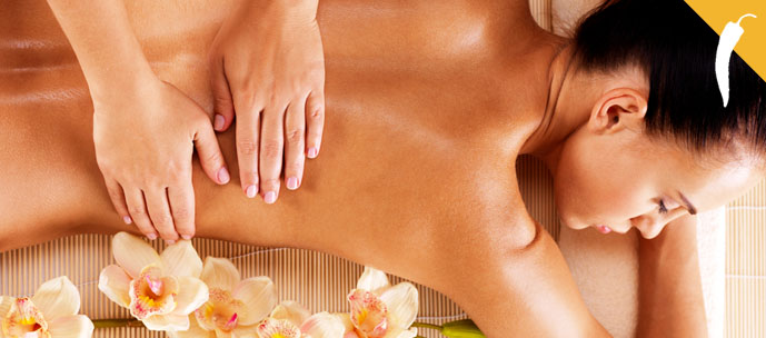 massagemtantra