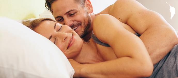 intimidade_sexual