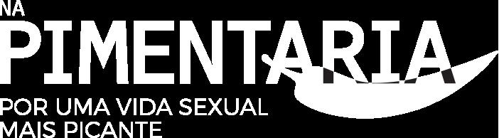 Logo Na Pimentaria