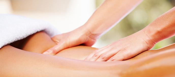 massagemtântrica