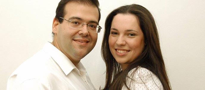 casal_evangélico