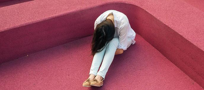 Endometriose